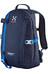 Haglöfs Tight Backpack S 15L DEEP BLUE/STORM BLUE